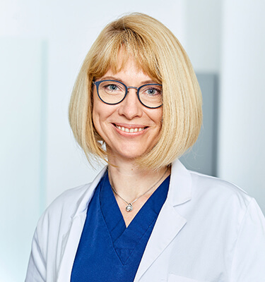 Kollermed, Dr. Astrid Hügl, Ärztin bei Kollermed. Kollermed Ärzteteam