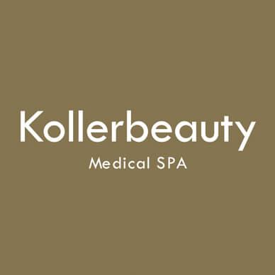 Kollermed Kollerbeauty Logo