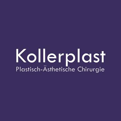 Kollermed Kollerplast Logo