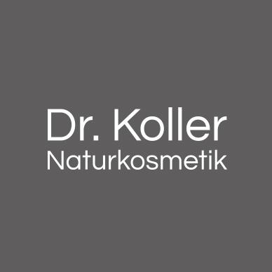 Kollermed Naturkosmetik Logo